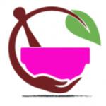 logo celia genefort naturopathe